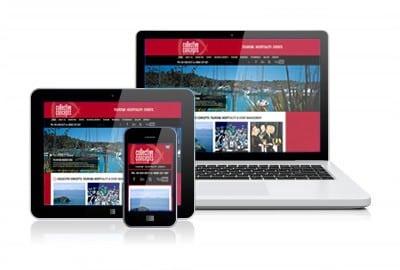 Web Site Designer web design rochester ny 6x6 design llc