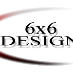 6×6-design-website-services-rochester