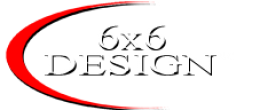 6x6 Design, LLC