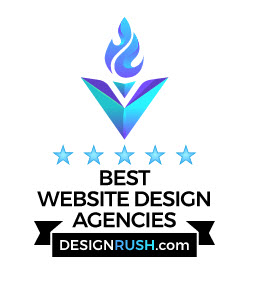 Top Web Design Companies In New York